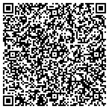 QR-код с контактной информацией организации СЛУЖБА СУДЕБНЫХ ПРИСТАВОВ УПРАВЛЕНИЯ МИНИСТЕРСТВА ЮСТИЦИИ РФ ПО ОБЛАСТИ