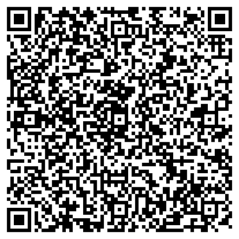 QR-код с контактной информацией организации СЛУЖБА СУДЕБНЫХ ПРИСТАВОВ УПРАВЛЕНИЯ МИНЮСТА РФ ОБЛАСТИ