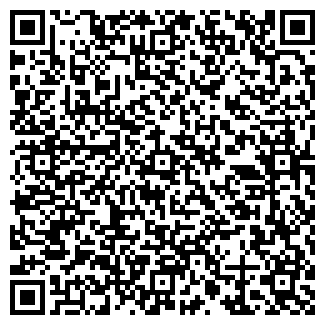 QR-код с контактной информацией организации ТЭРОС