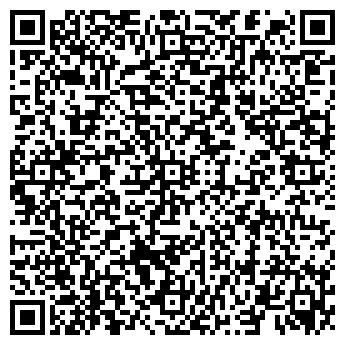 QR-код с контактной информацией организации № 9 ДЕТСКИЙ САД КОЛОБОК