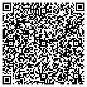 QR-код с контактной информацией организации № 31 ДЕТСКИЙ САД БУРАТИНО