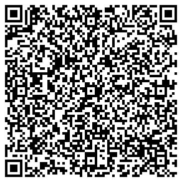 QR-код с контактной информацией организации АУДИТ И КОНСАЛТИНГ-АА ТОО
