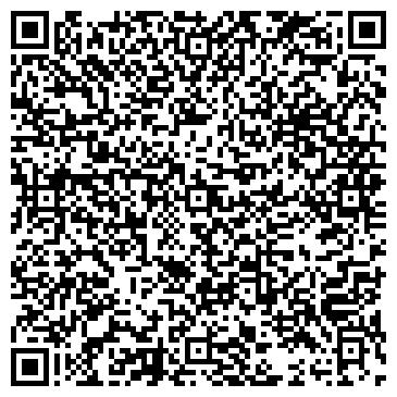 QR-код с контактной информацией организации № 43 ДЕТСКИЙ САД МАЛЕНЬКАЯ СТРАНА
