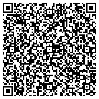 QR-код с контактной информацией организации № 49 ДЕТСКИЙ САД УЛЫБКА
