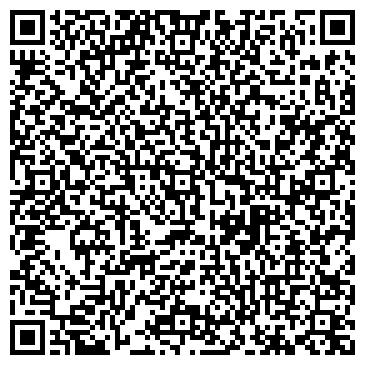 QR-код с контактной информацией организации № 58 ДЕТСКИЙ САД ЗОЛОТОЙ ПЕТУШОК