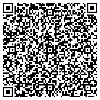 QR-код с контактной информацией организации № 67 ДЕТСКИЙ САД СЕМИЦВЕТИК