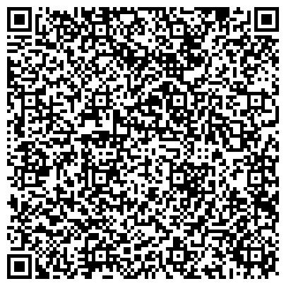 QR-код с контактной информацией организации № 70 ДОУ С ПРИОРИТЕТНЫМ НАПРАВЛЕНИЕМ ХУДОЖЕСТВЕННО-ЭСТЕТИЧЕСКОГО РАЗВИТИЯ