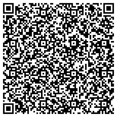 QR-код с контактной информацией организации № 76 ДОУ КОМПЕНСИРУЮЩЕГО ВИДА (ПЕСЕНКА ДЕТСКИЙ САД)