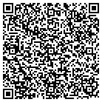 QR-код с контактной информацией организации № 79 ДЕТСКИЙ САД ЛАСТОЧКА