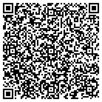 QR-код с контактной информацией организации № 84 ДЕТСКИЙ САД ЯБЛОНЬКА
