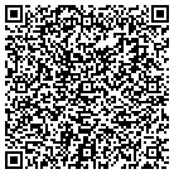 QR-код с контактной информацией организации № 85 ПОЧЕМУЧКА ДОУ