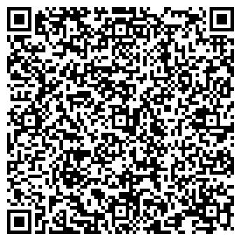 QR-код с контактной информацией организации № 102 ДЕТСКИЙ САД КОЛОСОК