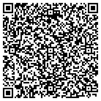 QR-код с контактной информацией организации № 119 ДЕТСКИЙ САД ПОЛЯНКА