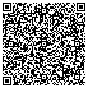 QR-код с контактной информацией организации № 129 ДЕТСКИЙ САД СОЛНЫШКО