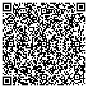 QR-код с контактной информацией организации № 146 ДЕТСКИЙ САД