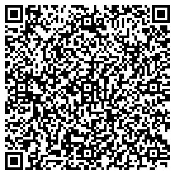 QR-код с контактной информацией организации № 148 ДЕТСКИЙ САД КАЛИНКА