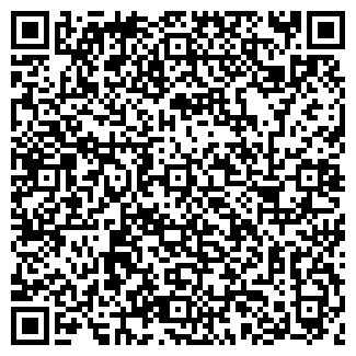 QR-код с контактной информацией организации № 148 ДОУ