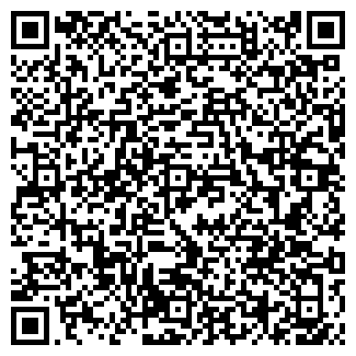 QR-код с контактной информацией организации № 152 ДОУ