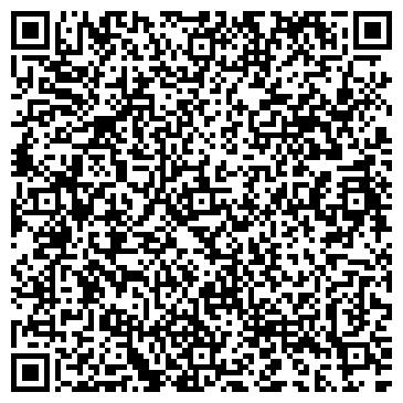 QR-код с контактной информацией организации № 153 ЯГОДКА ПРОТИВОТУБЕРКУЛЕЗНОЕ ДОУ