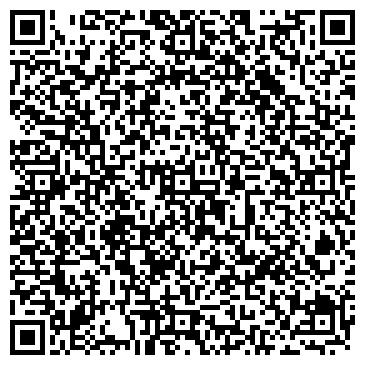 QR-код с контактной информацией организации № 154 ДЕТСКИЙ САД ЛЕСНАЯ ПОЛЯНКА