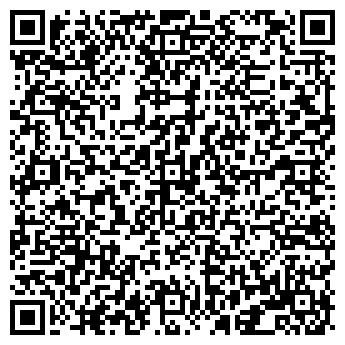 QR-код с контактной информацией организации № 159 ДЕТСКИЙ САД ДЕЛЬФИНЧИК
