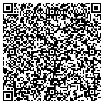QR-код с контактной информацией организации № 159 ДОУ КОМБИНИРОВАННОГО ВИДА