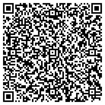 QR-код с контактной информацией организации № 160 ДЕТСКИЙ САД ЛАДУШКИ