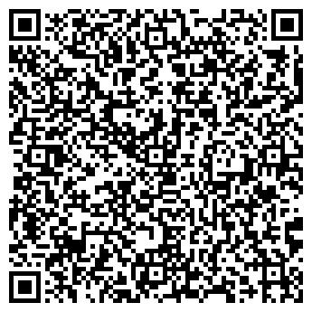 QR-код с контактной информацией организации № 163 ДЕТСКИЙ САД ФИЛИППОК
