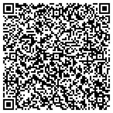 QR-код с контактной информацией организации № 165 НЕЗНАЙКА ДОУ КОМБИНИРОВАННОГО ВИДА