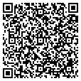 QR-код с контактной информацией организации № 166 ДОУ