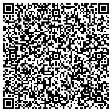 QR-код с контактной информацией организации № 169 ДЕТСКИЙ САД НОСИКИ-КУРНОСИКИ