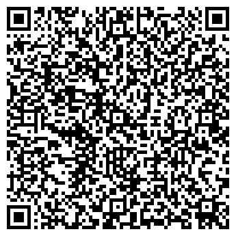 QR-код с контактной информацией организации № 183 ДЕТСКИЙ САД ПОЛЯНКА