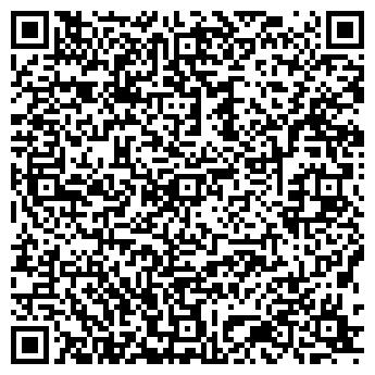 QR-код с контактной информацией организации № 191 ДЕТСКИЙ САД КАТЮША