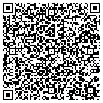 QR-код с контактной информацией организации № 195 ДЕТСКИЙ САД ИВУШКА