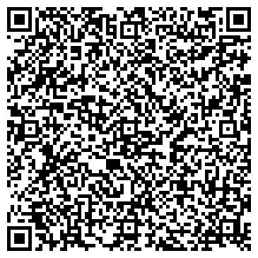 QR-код с контактной информацией организации № 200 ДЕТСКИЙ САД ИГРУШКА