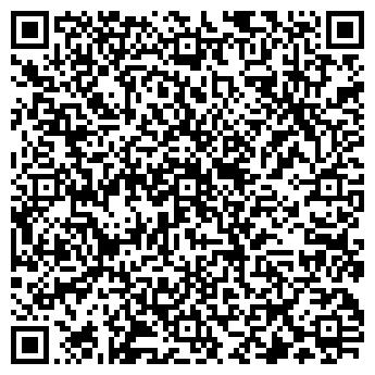 QR-код с контактной информацией организации № 202 ДЕТСКИЙ САД ТЕРЕМОК