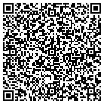 QR-код с контактной информацией организации № 211 ДЕТСКИЙ САД ТОПТЫЖКА