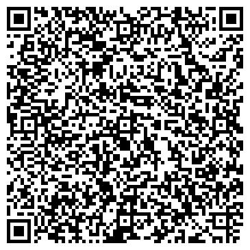 QR-код с контактной информацией организации № 220 ДОУ КОМБИНИРОВАННОГО ВИДА