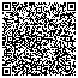 QR-код с контактной информацией организации № 222 ДОУ