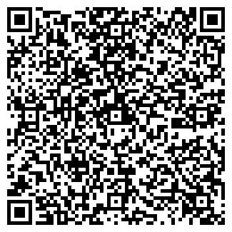 QR-код с контактной информацией организации № 224 ДОУ