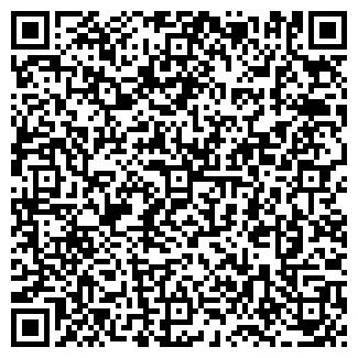 QR-код с контактной информацией организации № 226 ДОУ