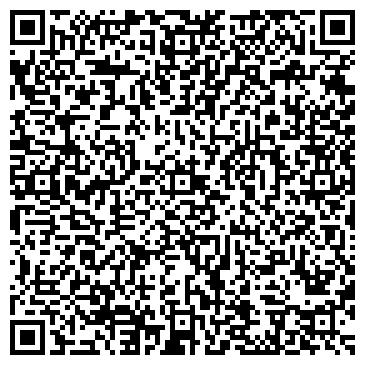 QR-код с контактной информацией организации № 227 СКАЗКА ДОУ КОМБИНИРОВАННОГО ВИДА