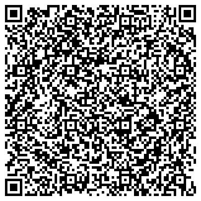 QR-код с контактной информацией организации № 231 ДОУ С ПРИОРИТЕТНЫМ НАПРАВЛЕНИЕМ ИНТЕЛЛЕКТУАЛЬНОГО И ЛИЧНОСТНОГО РАЗВИТИЯ РЕБЕНКА