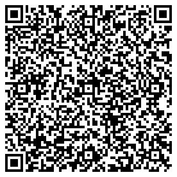 QR-код с контактной информацией организации №129 ДЕТСКИЙ САД СОЛНЫШКО