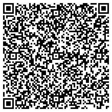 QR-код с контактной информацией организации ДЕТСКИЙ САД ОБЩЕРАЗВИВАЮЩЕГО ВИДА МДОУ