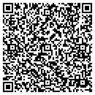 QR-код с контактной информацией организации МОНТЕССОРИ