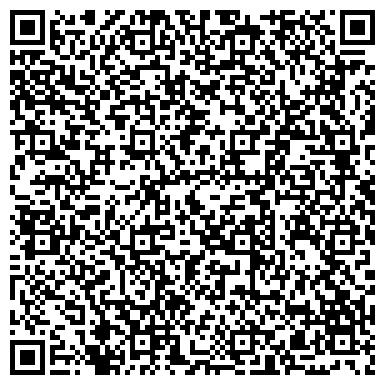 QR-код с контактной информацией организации МБОУ ДОД ДЕТСКАЯ МУЗЫКАЛЬНАЯ ШКОЛА № 4