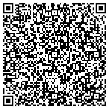 QR-код с контактной информацией организации № 23 СРЕДНЯЯ ОБЩЕОБРАЗОВАТЕЛЬНАЯ ШКОЛА