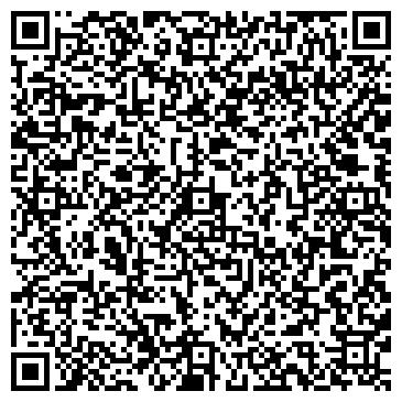 QR-код с контактной информацией организации № 25 СРЕДНЯЯ ОБЩЕОБРАЗОВАТЕЛЬНАЯ ШКОЛА