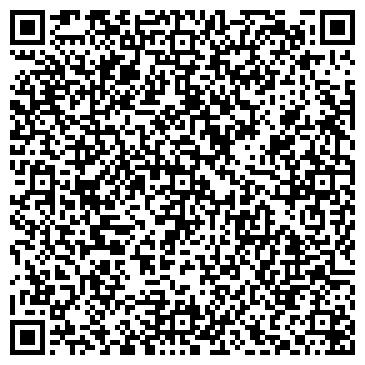 QR-код с контактной информацией организации БЕРЕКЕ АГЕНТСТВО ПО НЕДВИЖИМОСТИ
